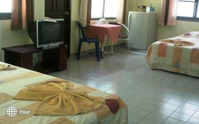 Laemya Inn 3