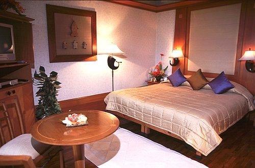 Chiva Som International Health Resort 3