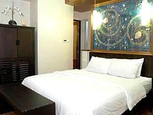 Baan Talay Dao Resort 4