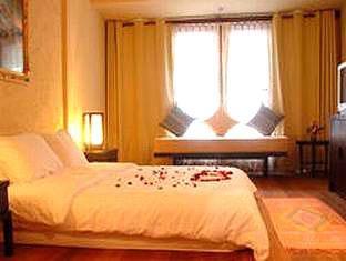 Baan Talay Dao Resort 5