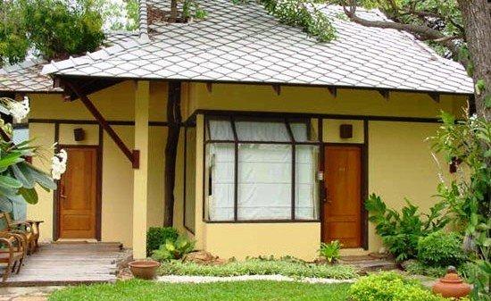 Baan Talay Dao Resort 6