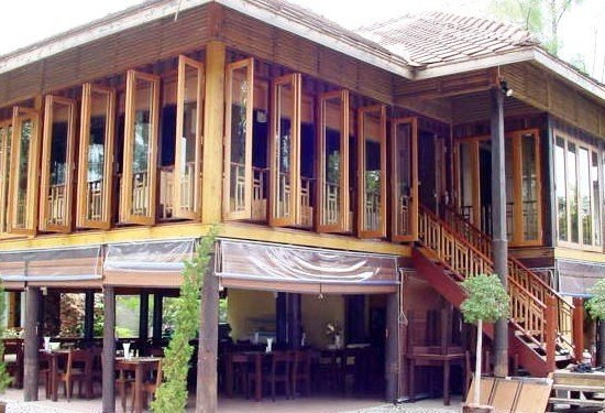Baan Talay Dao Resort 7