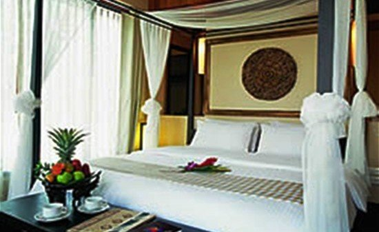 Baan Talay Dao Resort 3