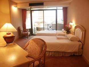 The Imperial Hua Hin Beach Resort 5