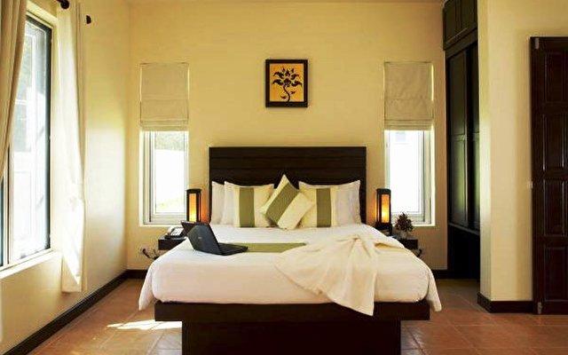 Banyan Resort Hua Hin 2