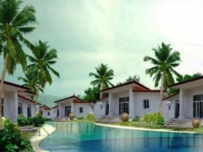Banyan Resort Hua Hin 4
