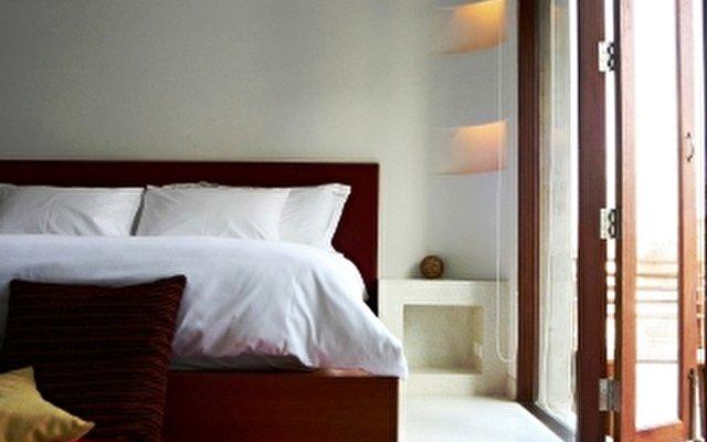 Banyan Resort Hua Hin 5