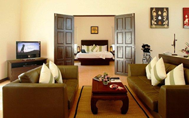 Banyan Resort Hua Hin 6