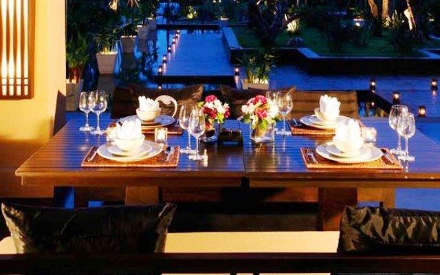 Asara Villa & Suite 4