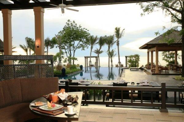 Asara Villa & Suite 6