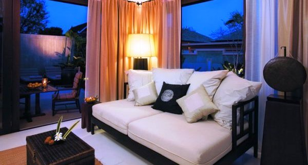 Asara Villa & Suite 8
