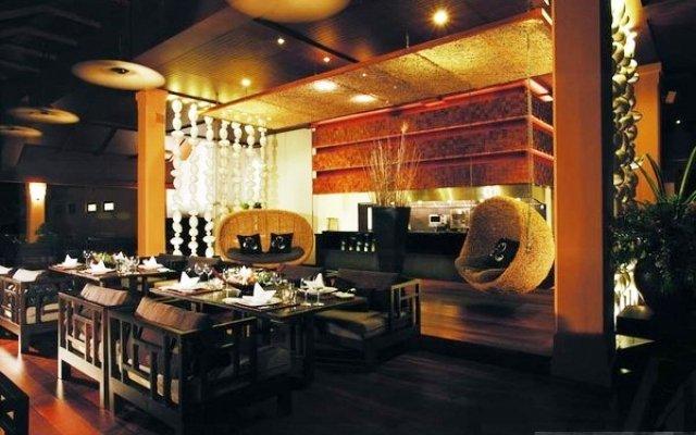 Asara Villa & Suite 10