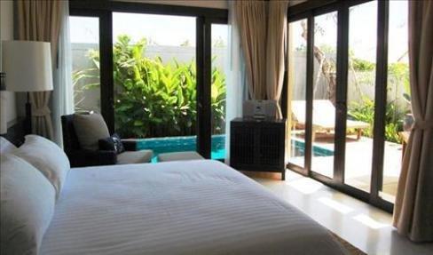 Asara Villa & Suite 3