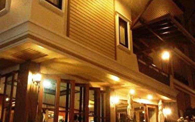 Narawan Hotel Hua Hin 6