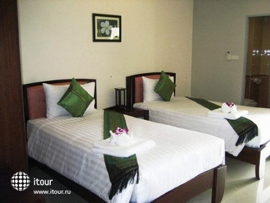 Narawan Hotel Hua Hin 3