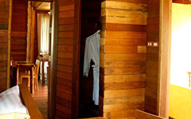 Keeree Waree Seaside Villa & Spa 4