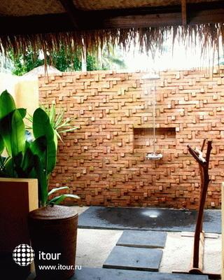 Keeree Waree Seaside Villa & Spa 9