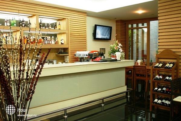 My Place Hua Hin 5