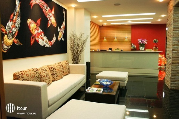 My Place Hua Hin 7