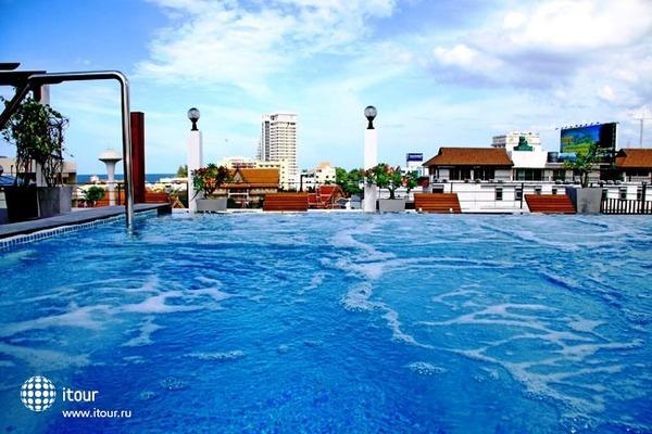 My Place Hua Hin 3