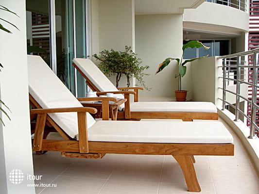 Searidge Resort 4