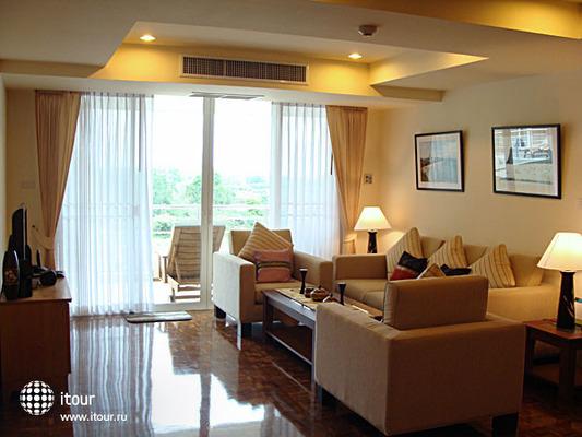 Searidge Resort 5