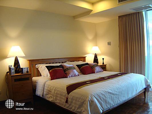 Searidge Resort 3