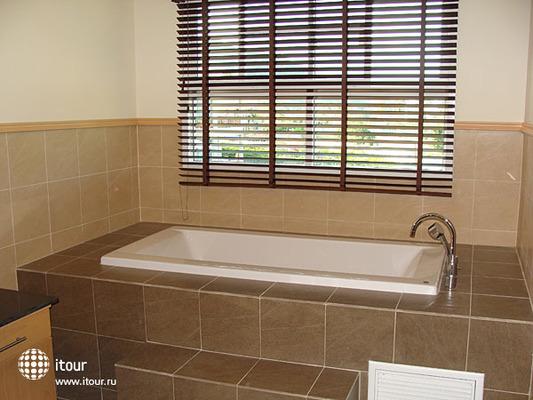 Searidge Resort 7