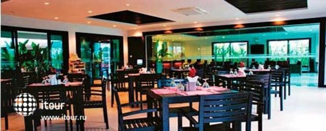 Napalai Resort & Spa 6