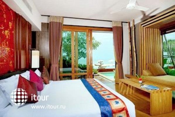 Haven Resort 9