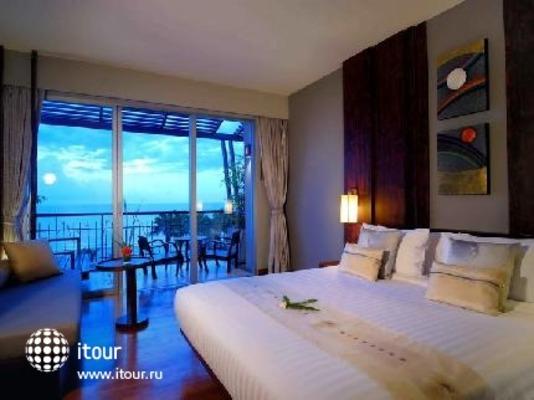 Haven Resort 3