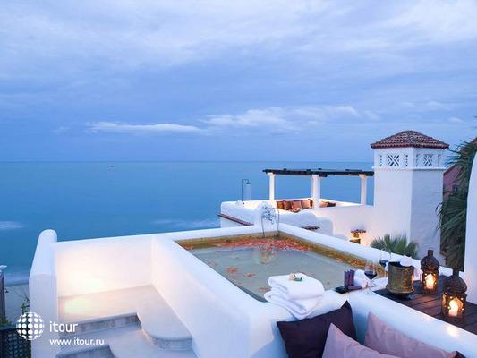 Villa Maroc Resort 4