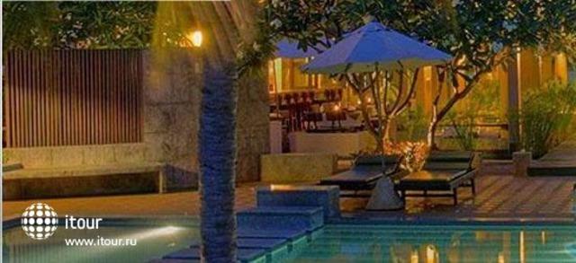 Purimuntra Resort And Spa 9
