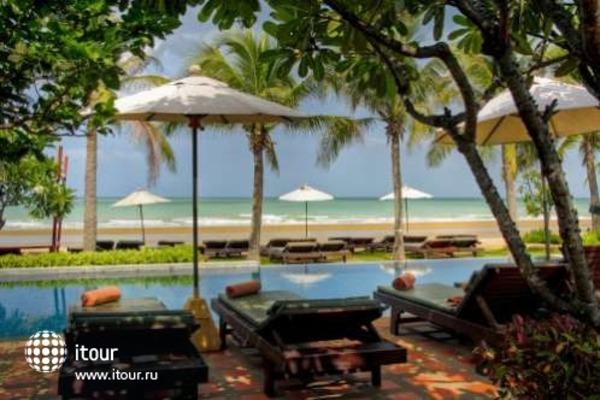 Purimuntra Resort And Spa 2