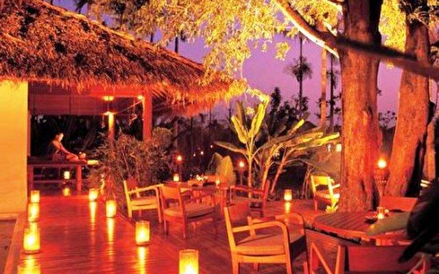 Aka Resorts Hua Hin 9
