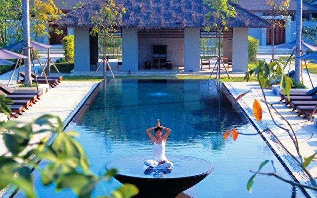 Aka Resorts Hua Hin 2