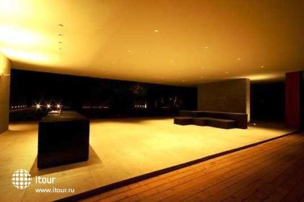 X2 Resorts Kui Buri 4