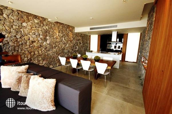X2 Resorts Kui Buri 7