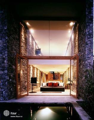 X2 Resorts Kui Buri 10