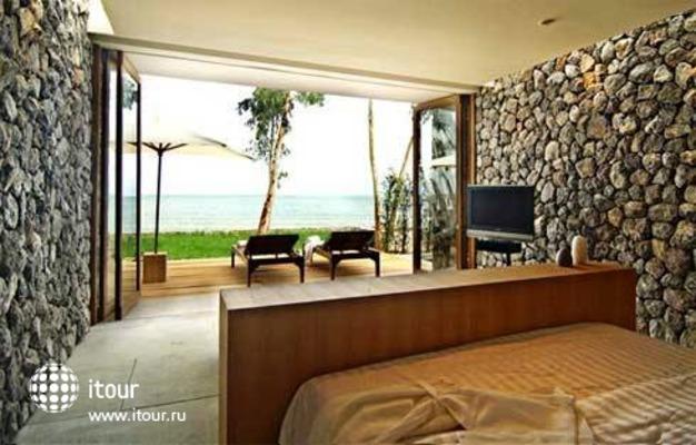 X2 Resorts Kui Buri 3