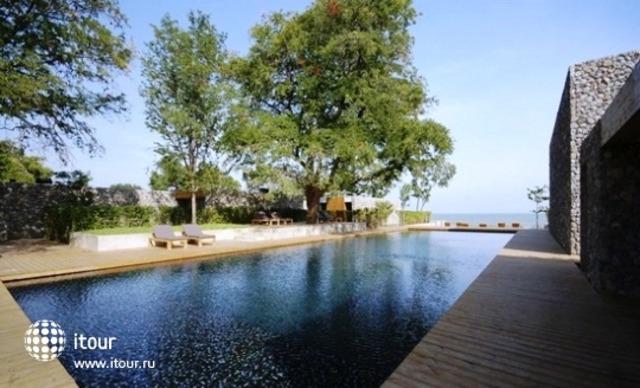 X2 Resorts Kui Buri 2