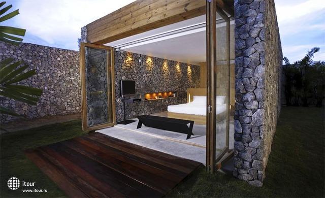 X2 Resorts Kui Buri 1