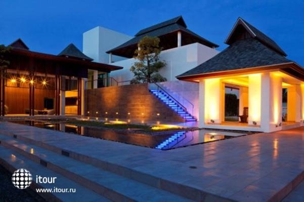 Best Western Plus Serenity Hua Hin 6