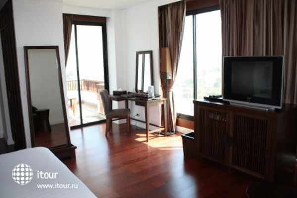 Hua Hin Mantra Resort 6