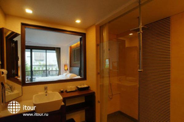 Hua Hin Mantra Resort 7