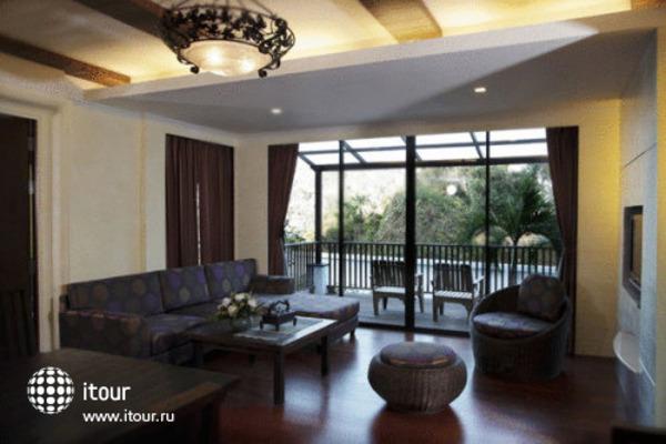 Hua Hin Mantra Resort 8