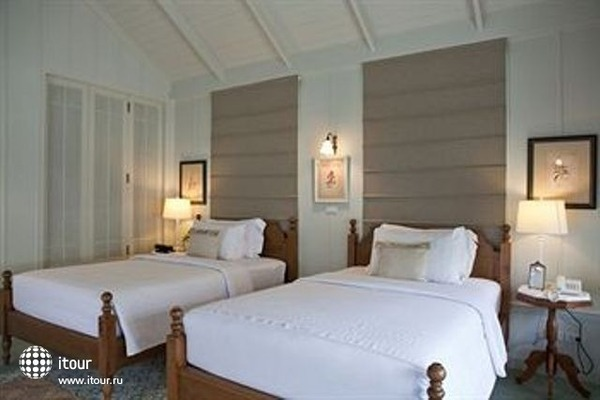 Devasom Hua Hin Resort 3