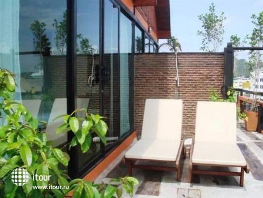 Araya Residence 7