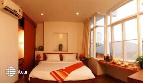 Ploen Terrace Hua Hin 7