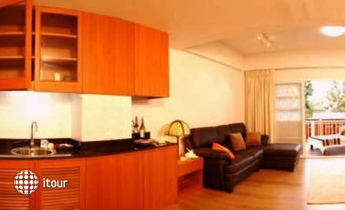 Ploen Terrace Hua Hin 8